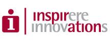 Inspirere Innovations