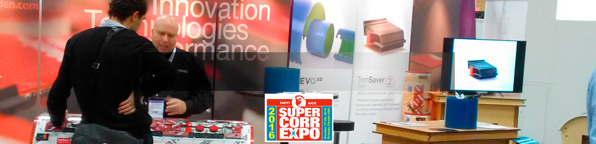 SuperCorr_Expo_Banner_1920_499_center