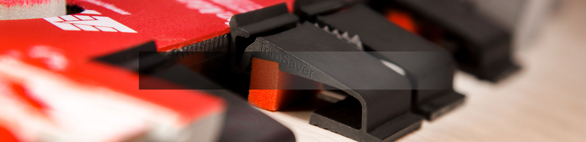 TrimSaver2_Die_RGB_1920x466_High_branded