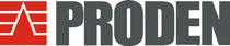 Proden logo