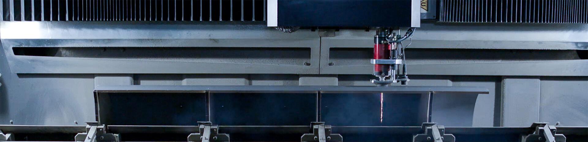 WaterJet-Laser- Cutting-1920-466