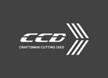 Craftsman Cutting Dies