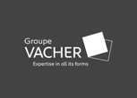 Groupe Vacher