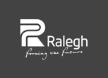 Ralegh Integrated Solutions